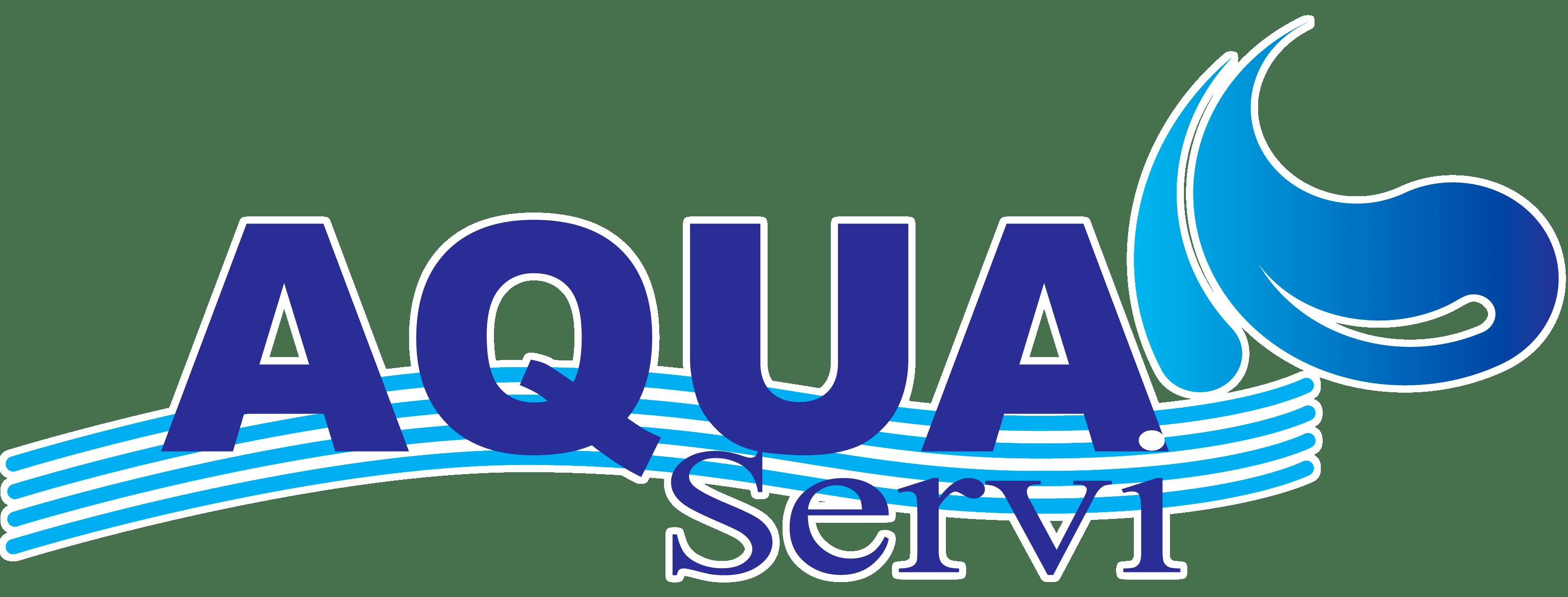 Aquaservi Ecuador